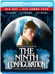 Video/DVD. Title: The Ninth Configuration