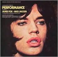 Performance [Original Soundtrack]