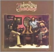 Toulouse Street (Doobie Brothers)
