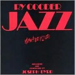 Jazz (Ry Cooder)