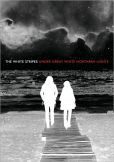 Video/DVD. Title: The White Stripes: Under Great White Northern Lights