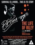 Video/DVD. Title: B.B. King: The Life of Riley