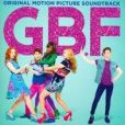 CD Cover Image. Title: G.B.F. [Limited Edition], Artist: