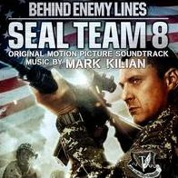 Seal Team 8: Behind Enemy Lines [Limited Edition]