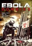 Video/DVD. Title: Ebola Zombies