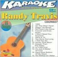 Chartbuster Karaoke: Martina McBride, Vol. 1