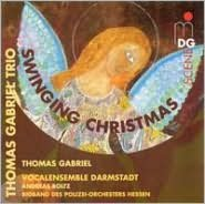 Thomas Gabriel: Swinging Christmas