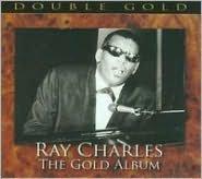 The Gold Album