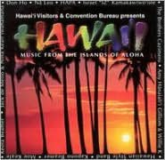 Hawaii: Music from the Islands of Aloha