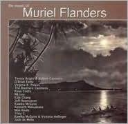 Music of Muriel Flanders