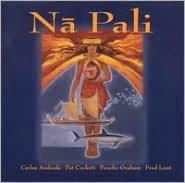Na Pali