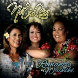 Romantic Waikiki