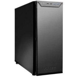 Antec Inc P280 Case Computer Cases