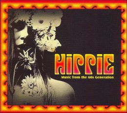 Hippie [Barnes & Noble Exclusive]