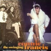 Swinging Connie Francis