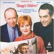 Hoagy's Children, Vol. 1