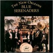 New Orleans Blue Serenaders