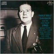 Wild Bill Davison and His Jazz Band, 1943