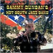 Hot South Jazz Band