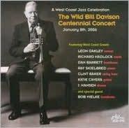 The Wild Bill Davidson Centennial Concert 2006