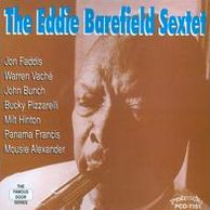 The Eddie Barefield Sextet