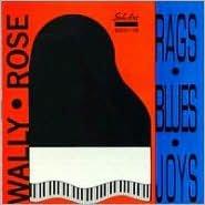 Rags-Blues-Joys