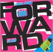 Forward 'Til Death: Sampler Compilation