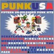 Punk USA [Lookout]