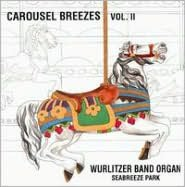 Carousel Breezes, Vol. 2
