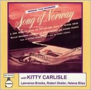 Song of Norway [Original 1945 Recording]