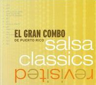 Salsa Classics Revisited