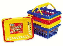 Pretend & Play® Shop Baskets (Set/5)