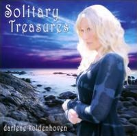 Solitary Treasures
