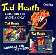 Gershwin for Moderns/Rodgers for Moderns