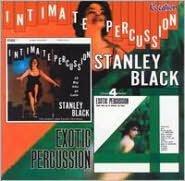 Intimate Percussion/Exotic Percussion