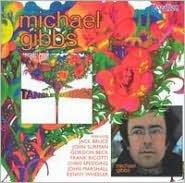 Michael Gibbs/Tanglewood '63
