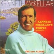 A Dream O'Hame / Kenneth McKellar's People
