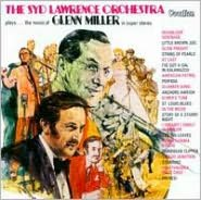 The Syd Lawrence Orchestra Plays... The Music Of Glenn Miller In Super Stereo