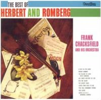 The Best of Herbert and Romberg