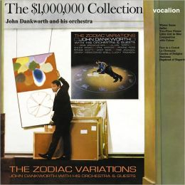 The Zodiac Variations/$1,000,000 Collection