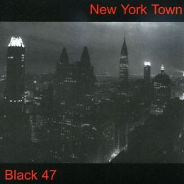 New York Town