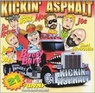 Kickin' Asphalt