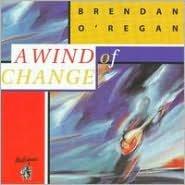 A Wind of Change