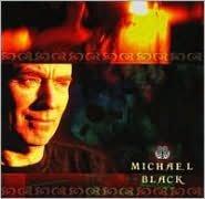 Michael Black