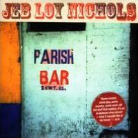 Parish Bar