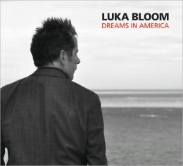 Dreams in America