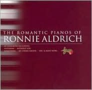 Romantic Pianos Of