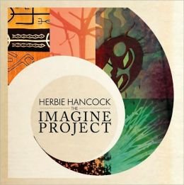 The Imagine Project [B&N Exclusive Version]
