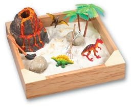 Dino Land - My Little Sandbox