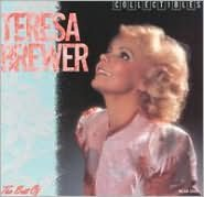The Best of Teresa Brewer [MCA]